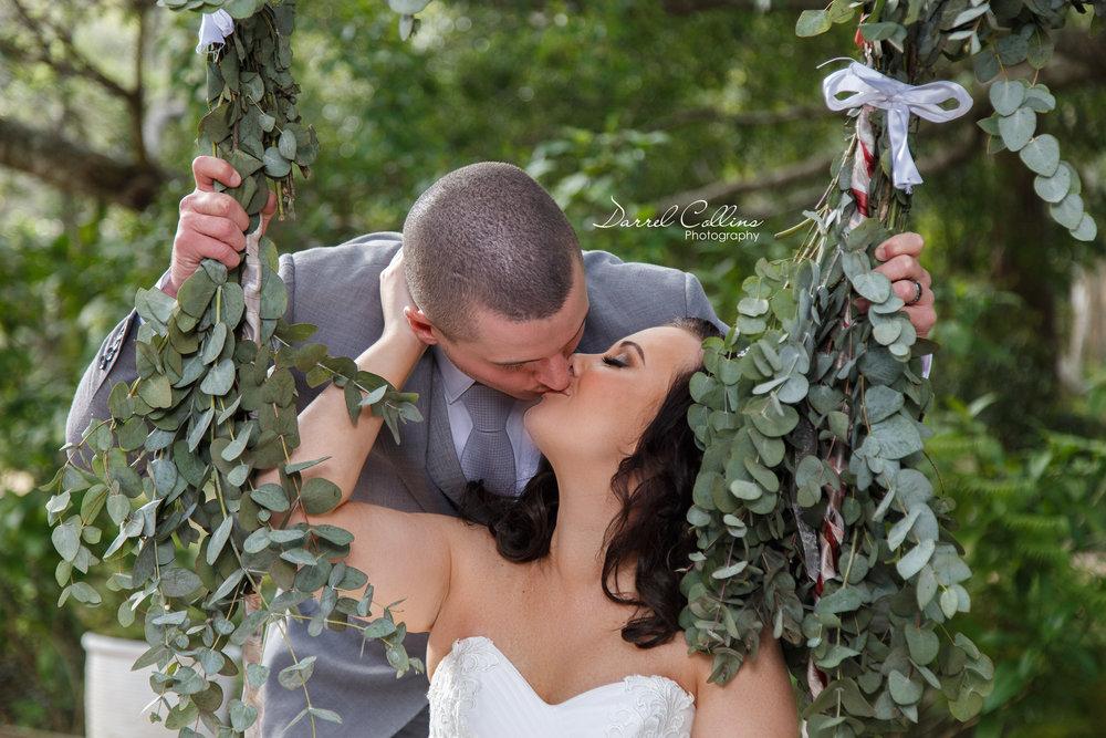 Clint and Michelle Wedding_-10.jpg