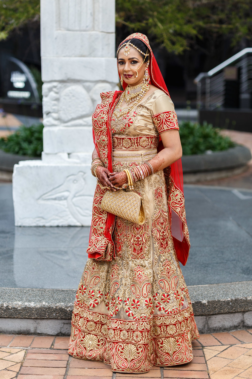 Nashika & Rehaan wedding_-11.jpg