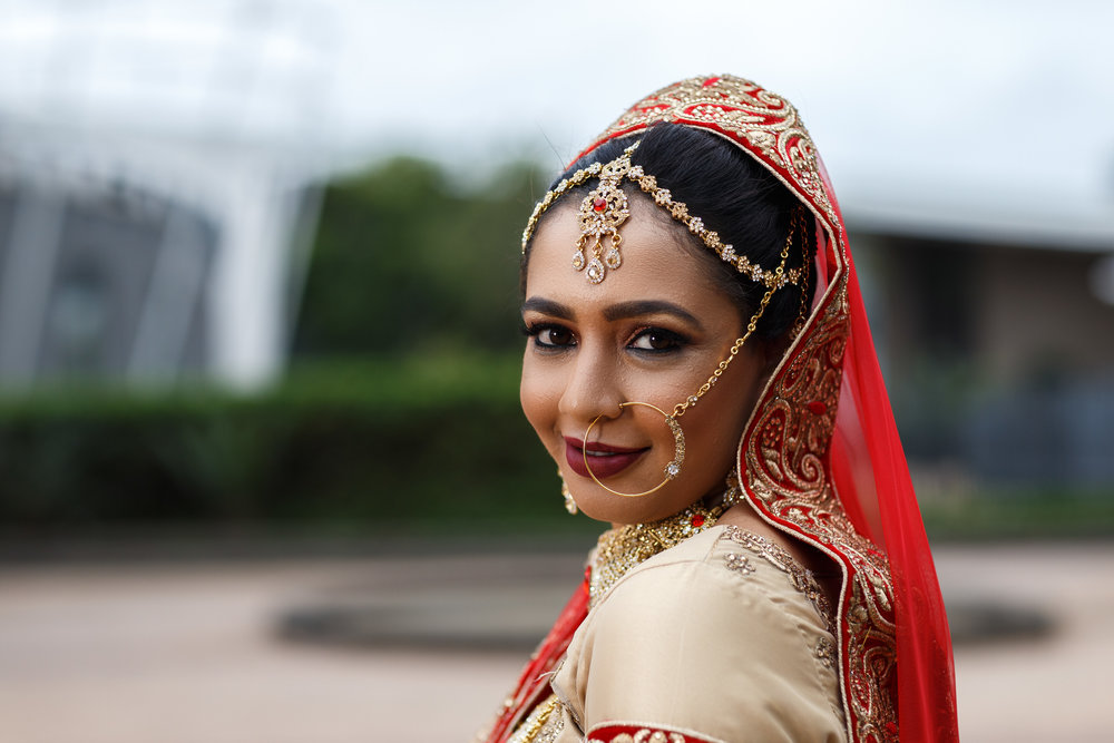 Nashika & Rehaan wedding_-13.jpg