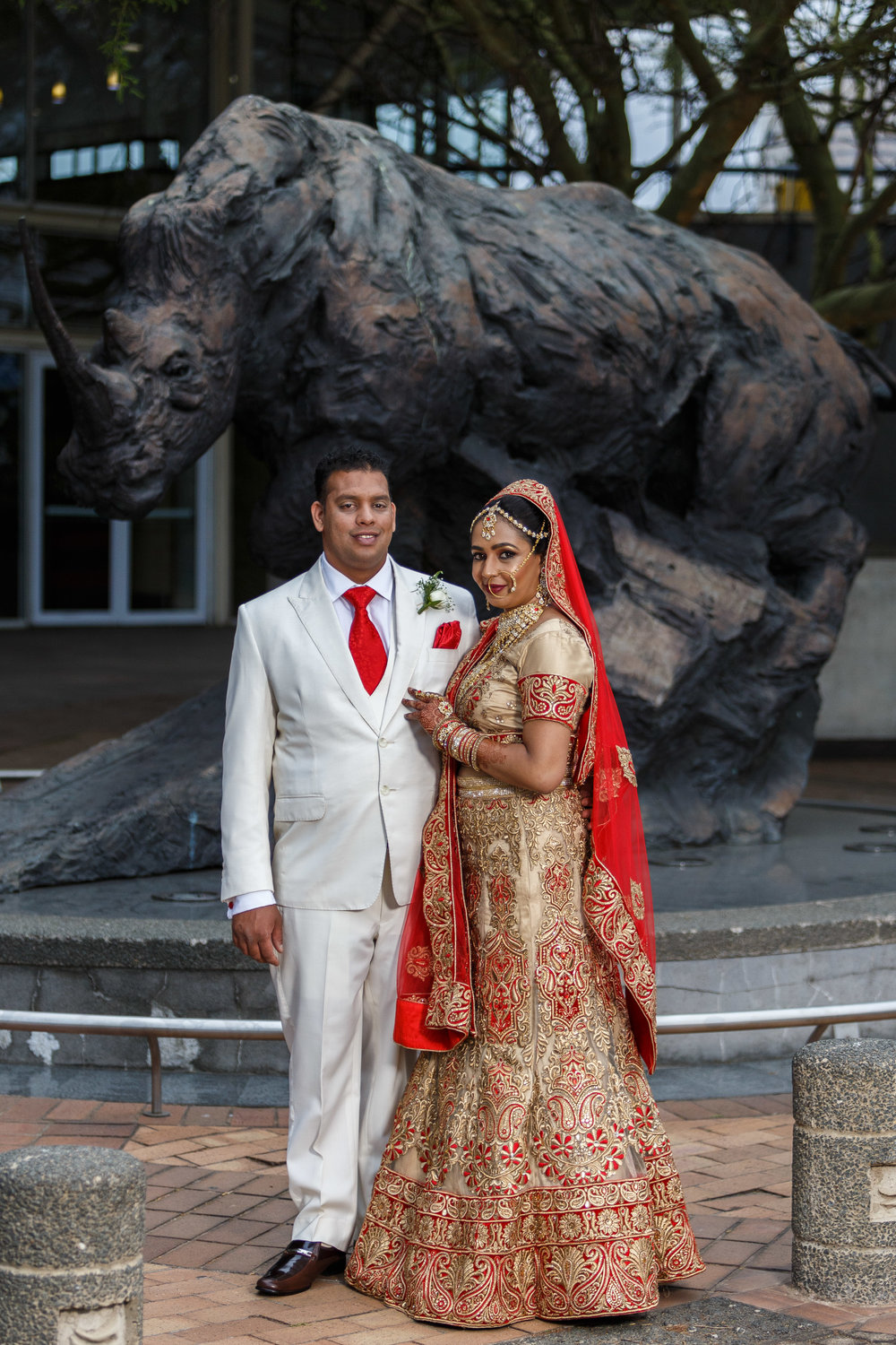 Nashika & Rehaan wedding_-17.jpg