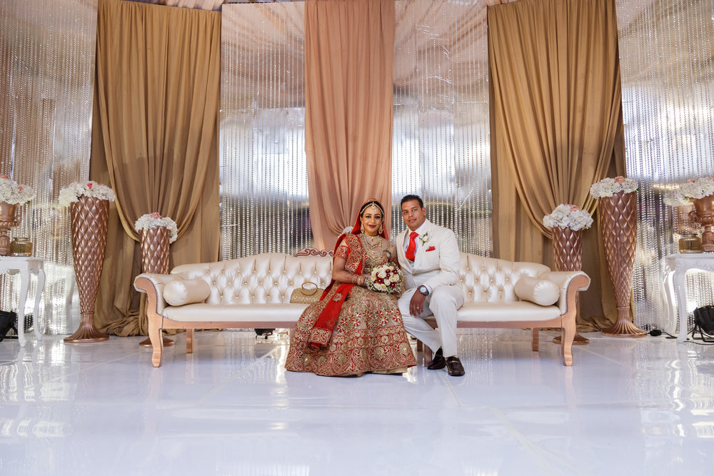 Nashika & Rehaan wedding_-21.jpg