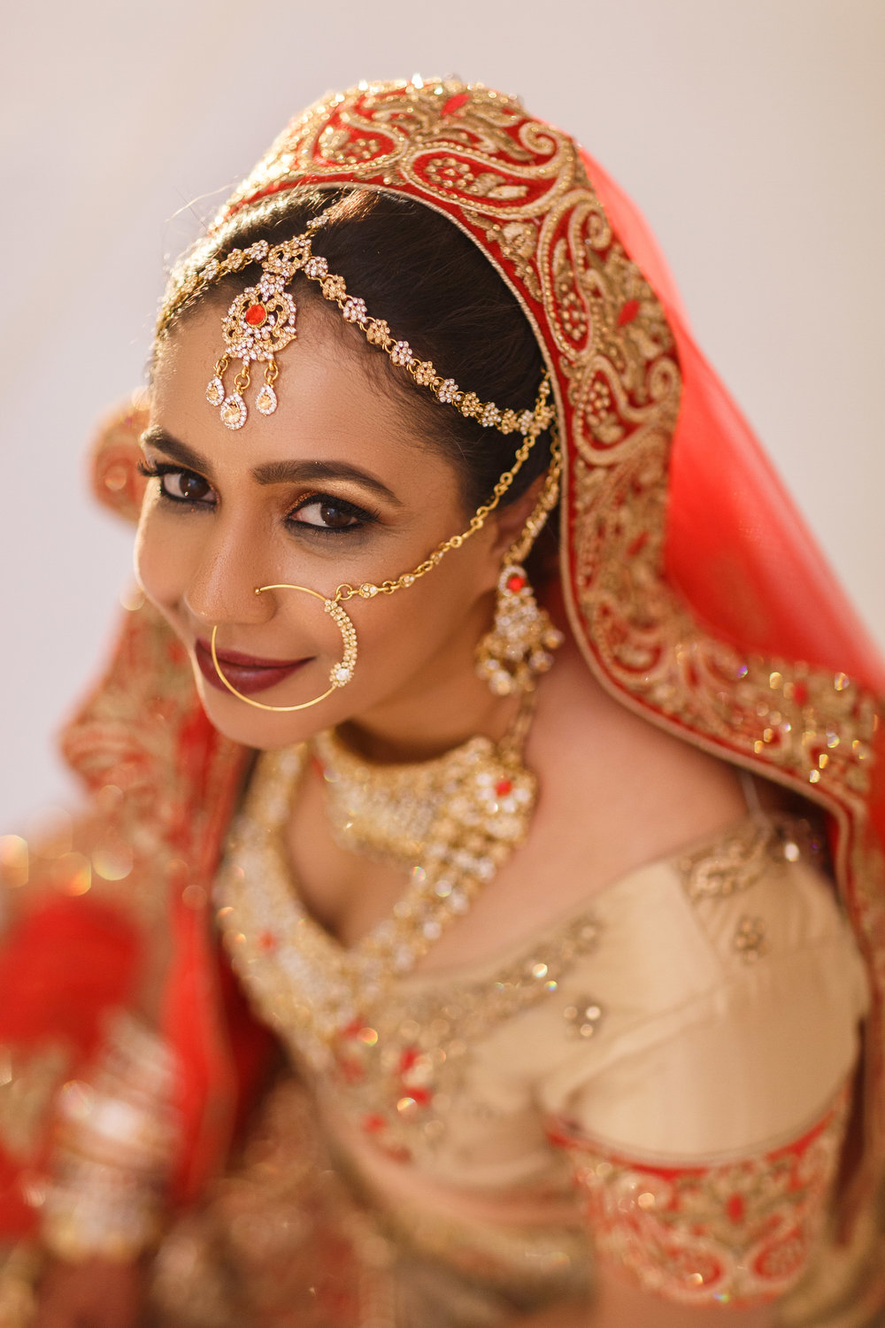 Nashika & Rehaan wedding_-24.jpg