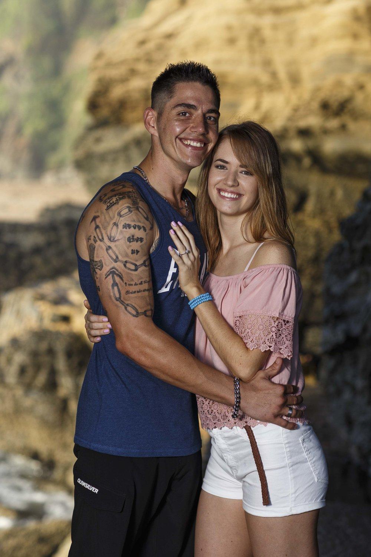 Kayla & Armand-20.jpg
