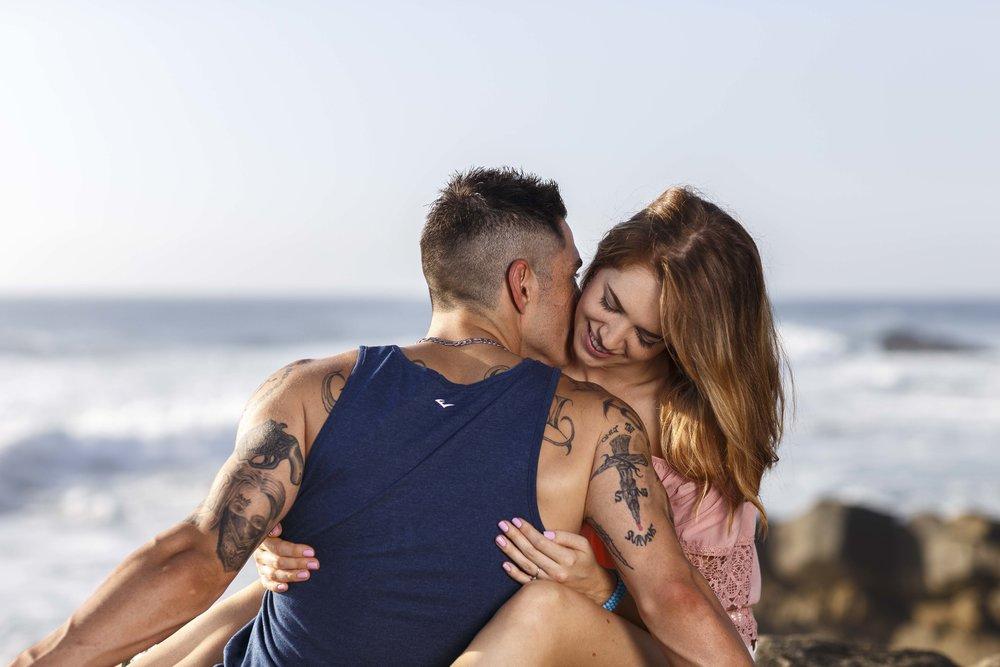 Kayla & Armand-22.jpg