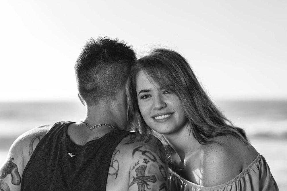 Kayla & Armand-23.jpg