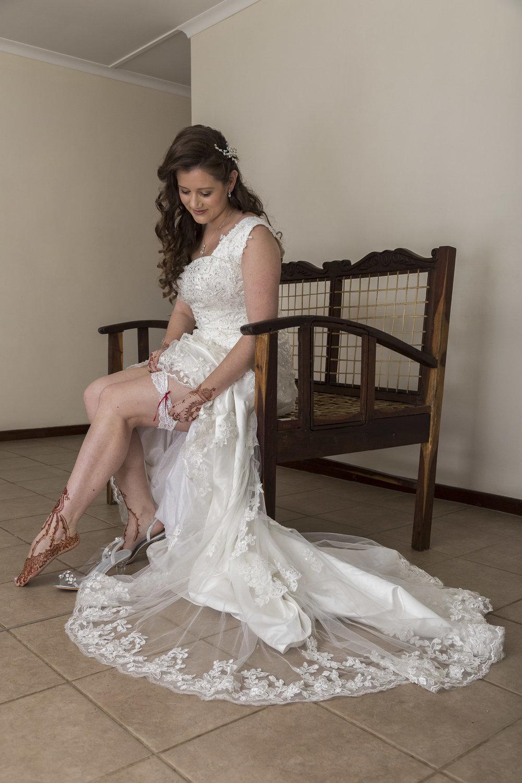 Maryna & Deveshan Wedding  (5).jpg