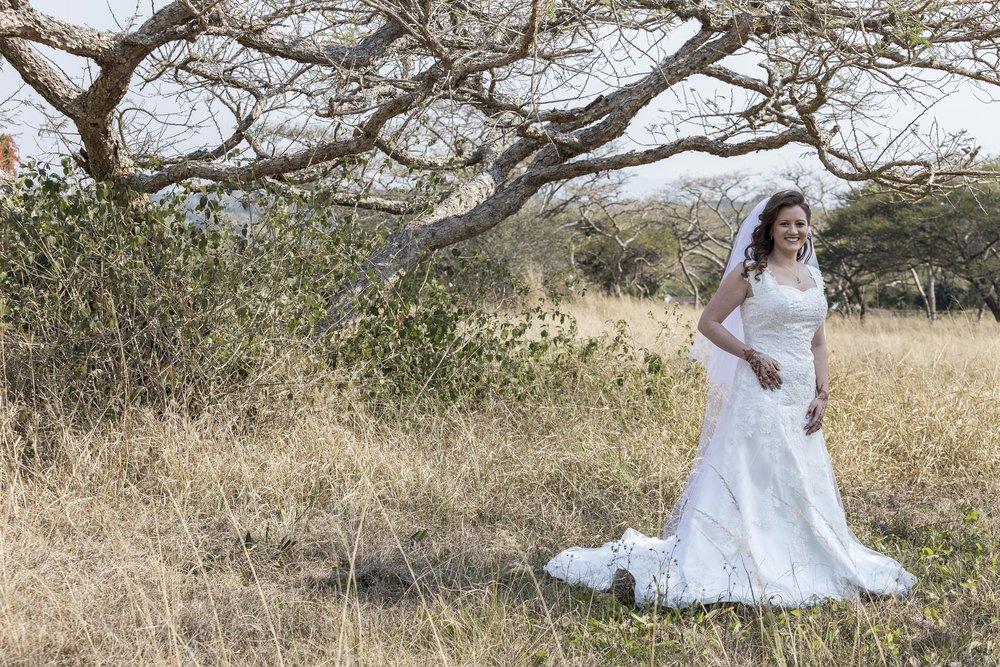 Maryna & Deveshan Wedding  (6).jpg
