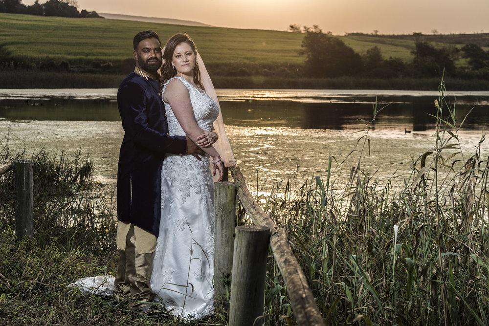 Maryna & Deveshan Wedding  (12).jpg