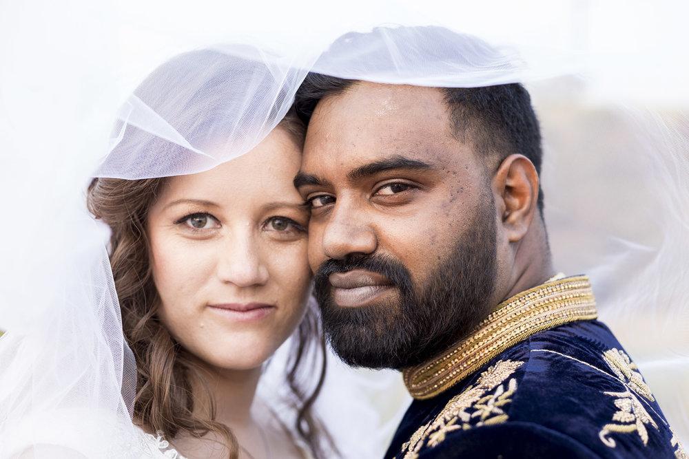 Maryna & Deveshan Wedding  (14).jpg