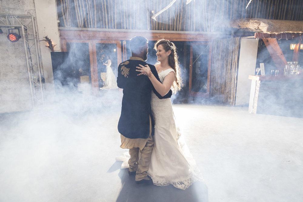 Maryna & Deveshan Wedding  (20).jpg