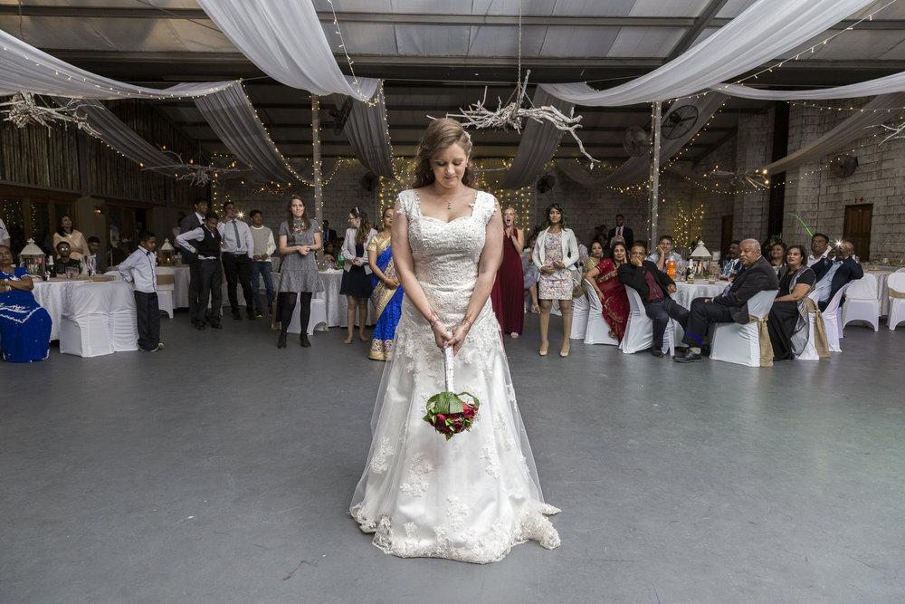 Maryna & Deveshan Wedding  (22).jpg