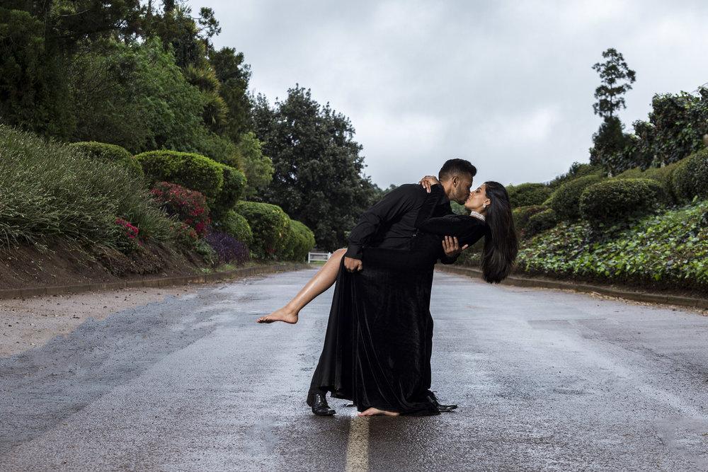 Havana & Blaise Engagement shoot (8).jpg