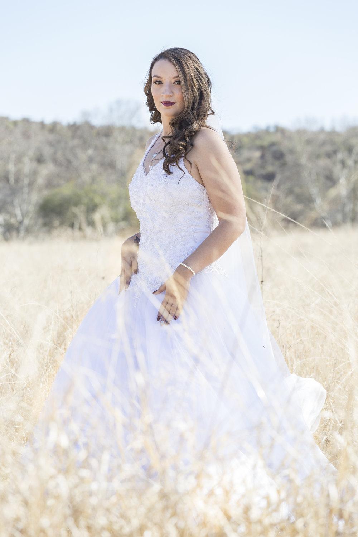 JP and Lourensa Wedding Day (4).jpg