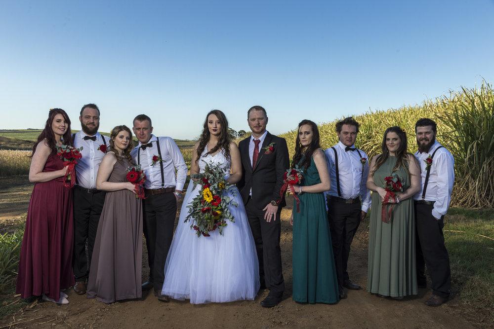 JP and Lourensa Wedding Day (6).jpg