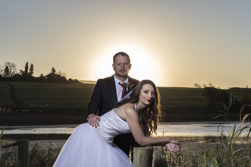JP and Lourensa Wedding Day (7).jpg