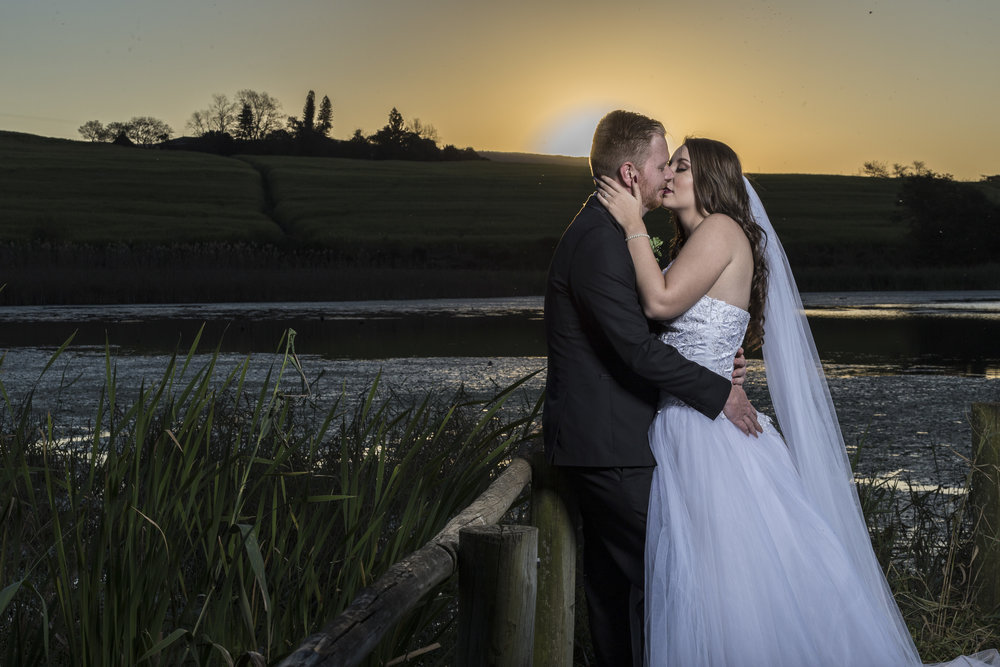 JP and Lourensa Wedding Day (8).jpg