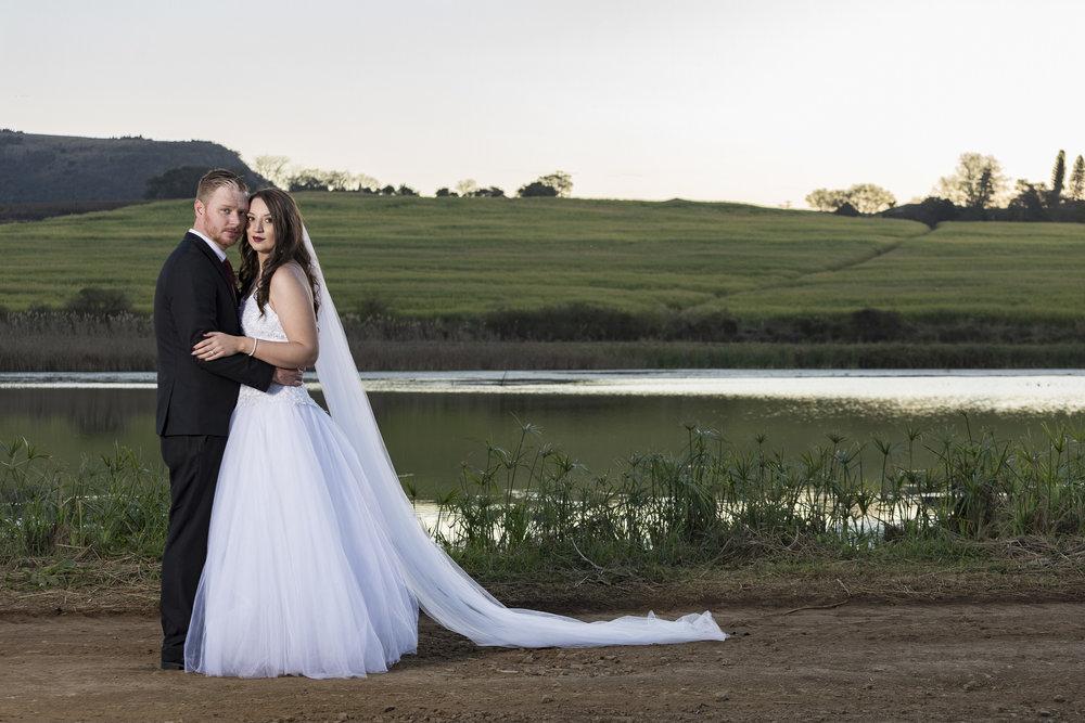 JP and Lourensa Wedding Day (10).jpg