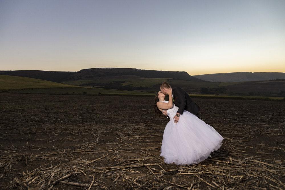 JP and Lourensa Wedding Day (12).jpg