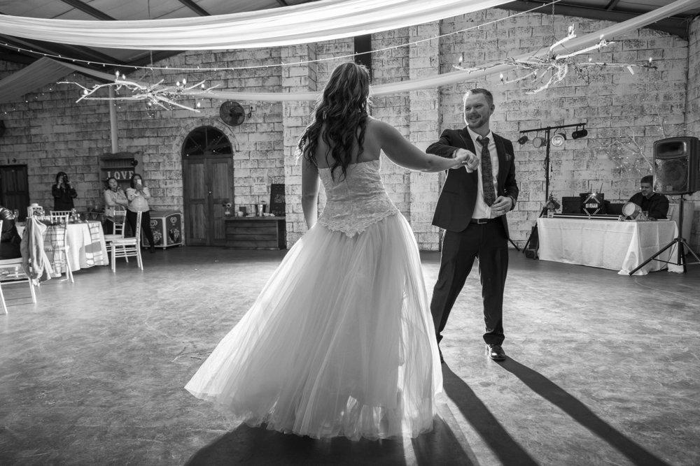 JP and Lourensa Wedding Day (13).jpg