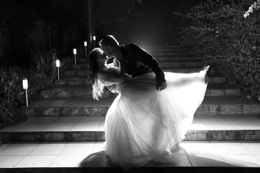 JP and Lourensa Wedding Day (15).jpg