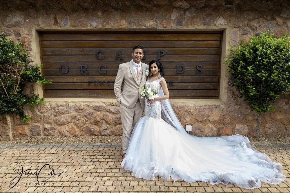 Fancois & Zane Wedding (21).jpg