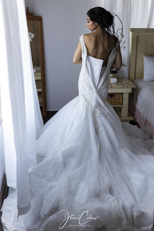 Fancois & Zane Wedding (25).jpg