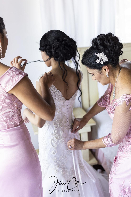 Fancois & Zane Wedding (1).jpg