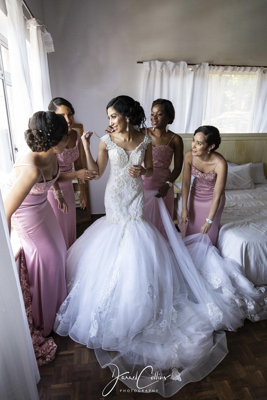 Fancois & Zane Wedding (4).jpg