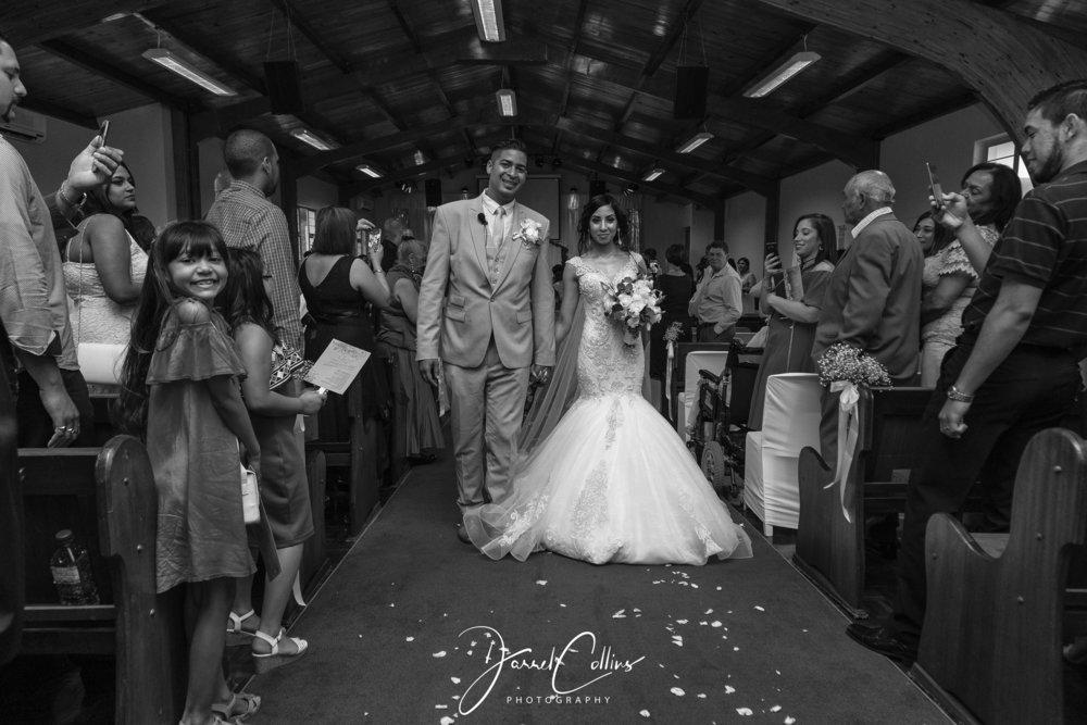 Fancois & Zane Wedding (5).jpg