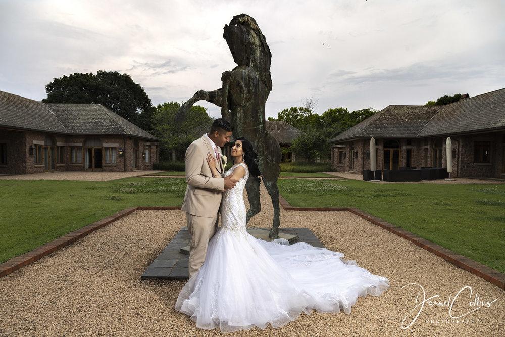 Fancois & Zane Wedding (6).jpg