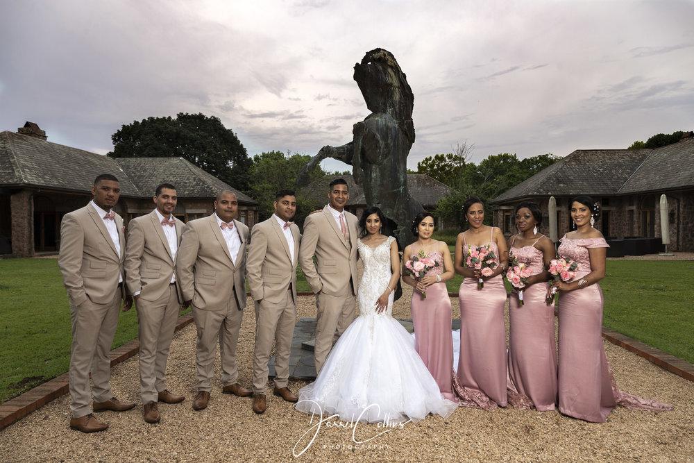 Fancois & Zane Wedding (7).jpg