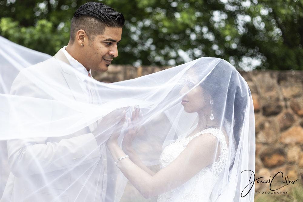 Fancois & Zane Wedding (14).jpg