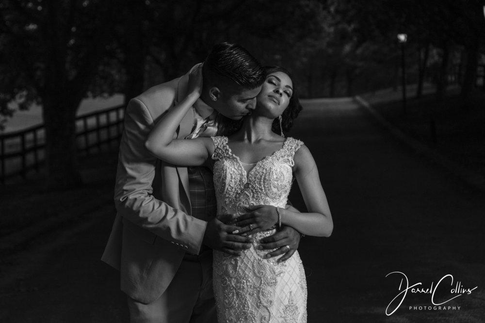 Fancois & Zane Wedding (17).jpg