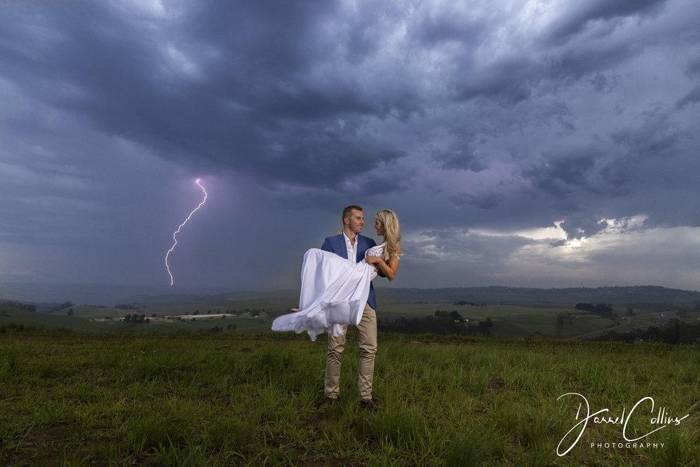 Jane and Mark wedding day (1).jpg