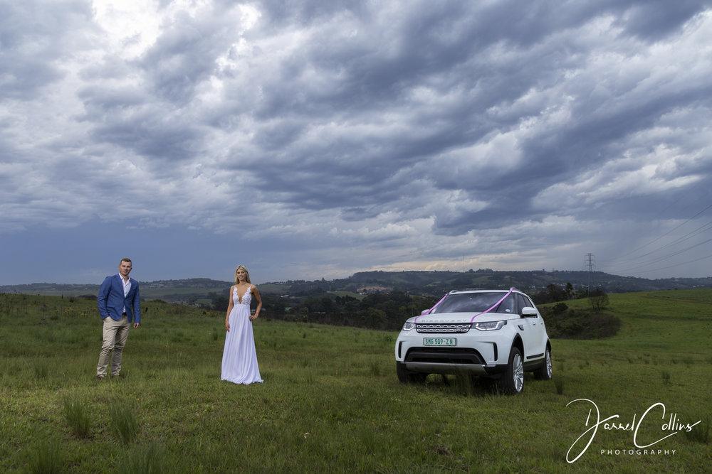 Jane and Mark wedding day (13).jpg