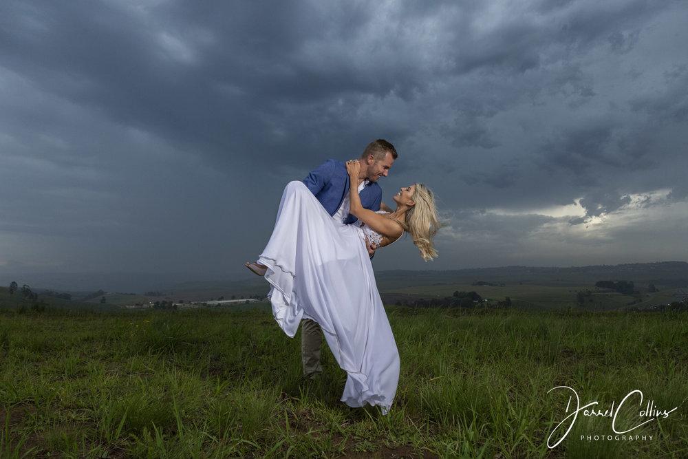 Jane and Mark wedding day (20).jpg
