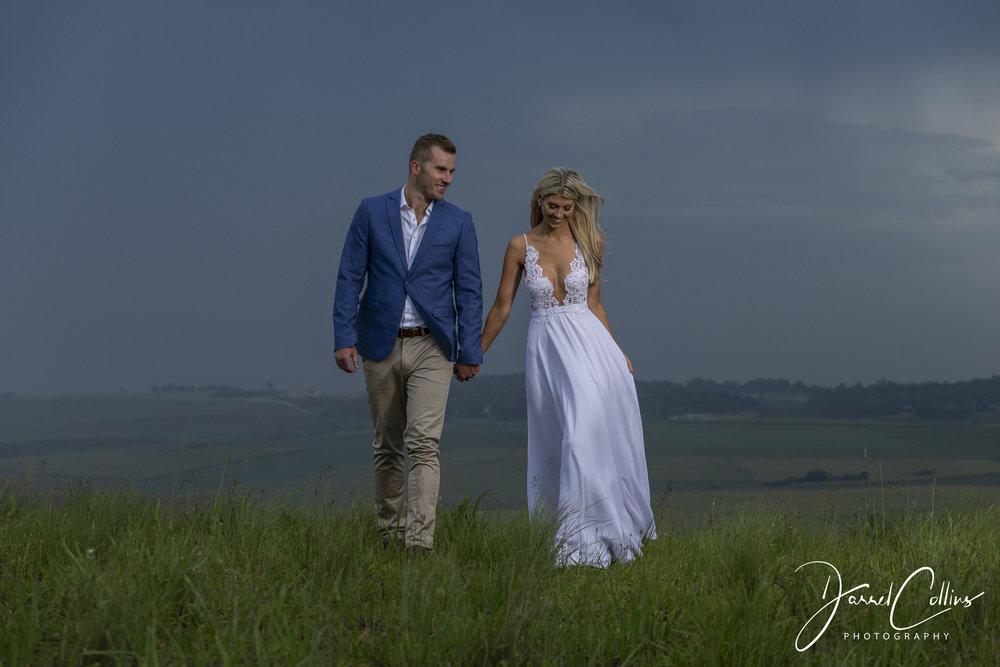 Jane and Mark wedding day (21).jpg