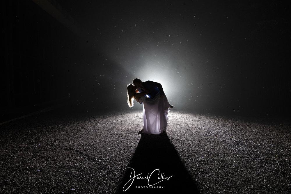 Jane and Mark wedding day (22).jpg