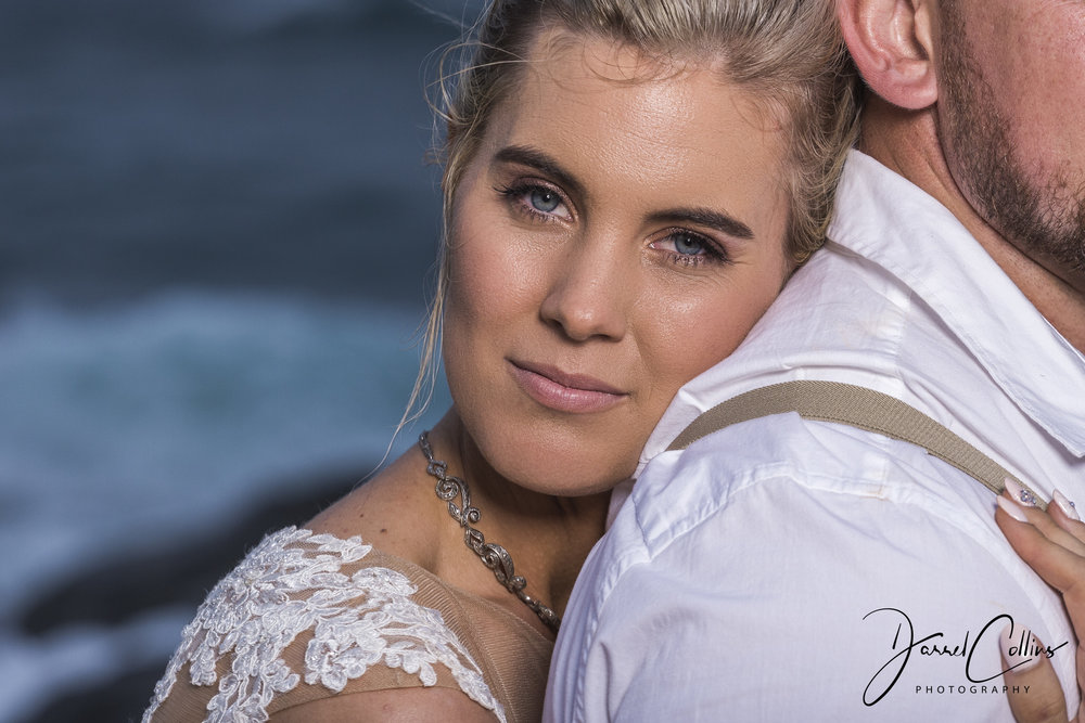 Nicole and Nicky wedding (9).jpg