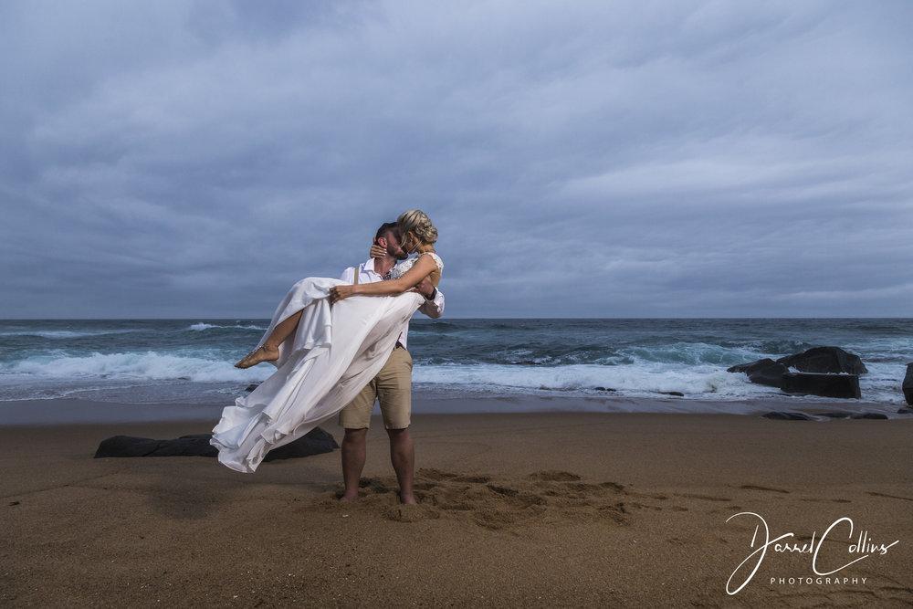 Nicole and Nicky wedding (10).jpg