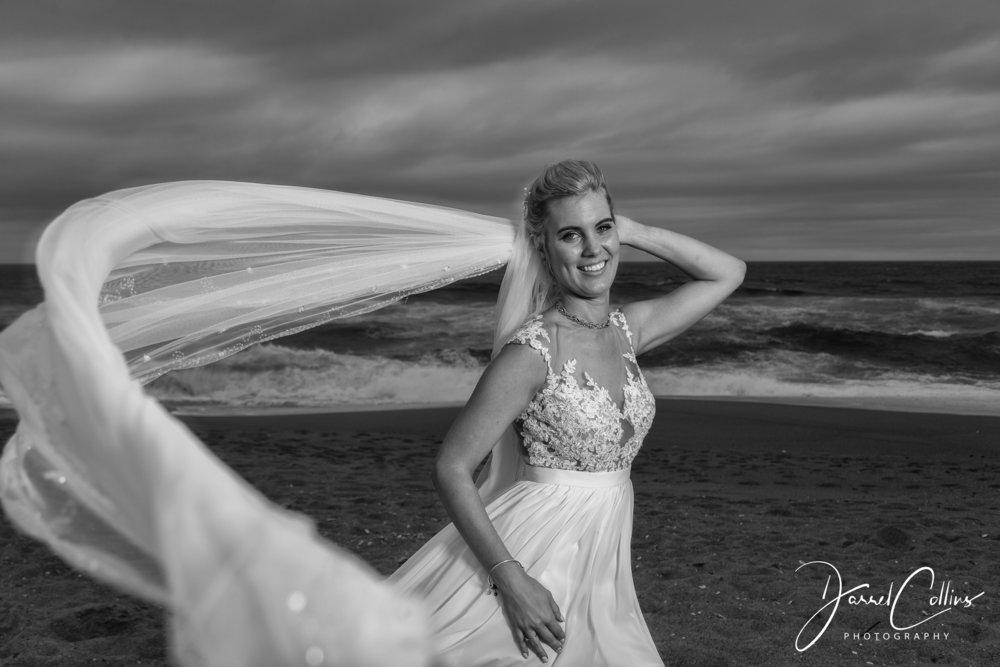 Nicole and Nicky wedding (14).jpg