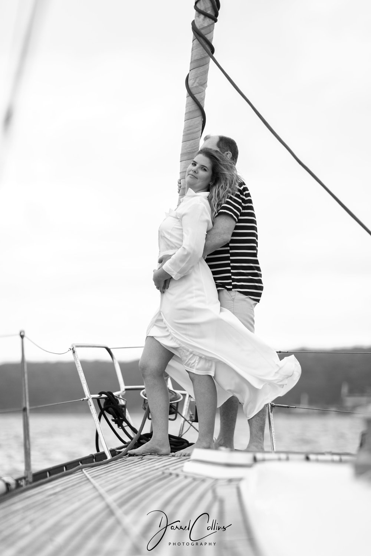 Kearin and Sven Engagement -1-6.jpg