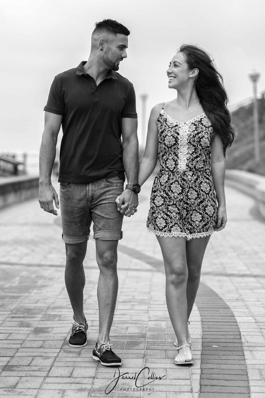 Samantha and Zain engagement shoot-1.jpg