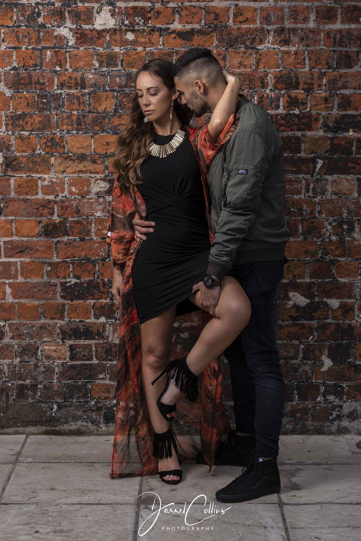 Samantha and Zain engagement shoot-1-20.jpg