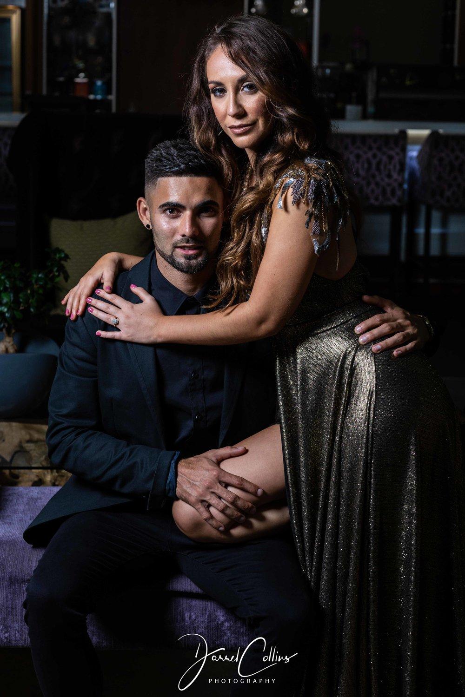 Samantha and Zain engagement shoot-1-29.jpg