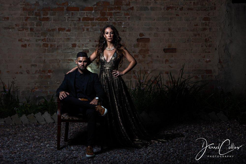 Samantha and Zain engagement shoot-1-30.jpg