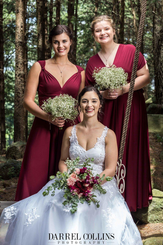 Amy & Wes wedding-9.jpg