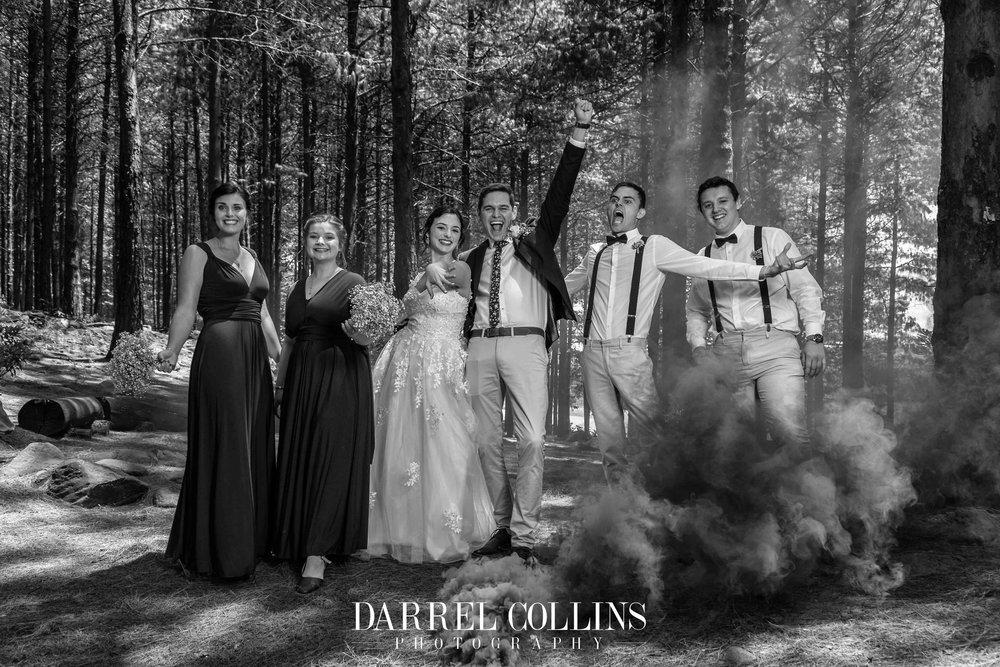 Amy & Wes wedding-11.jpg