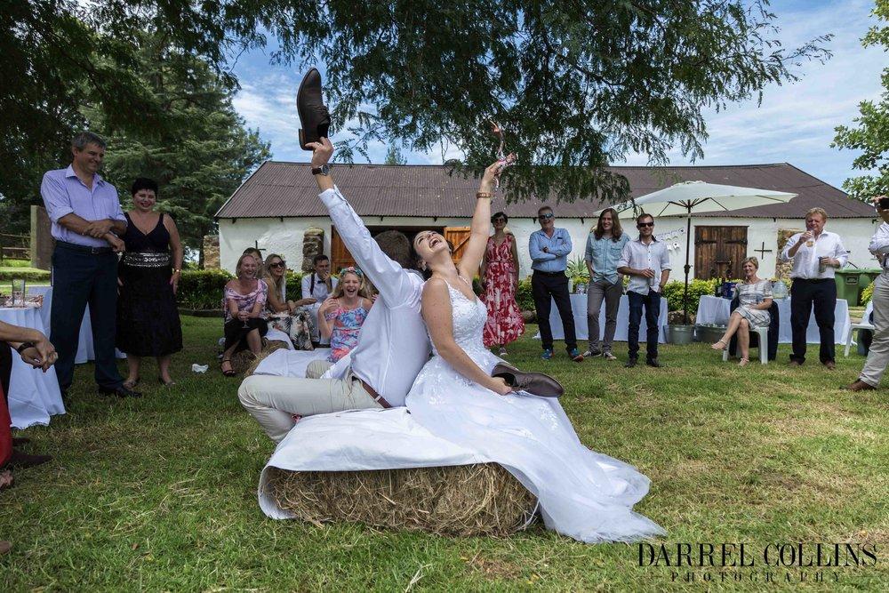 Amy & Wes wedding-12.jpg