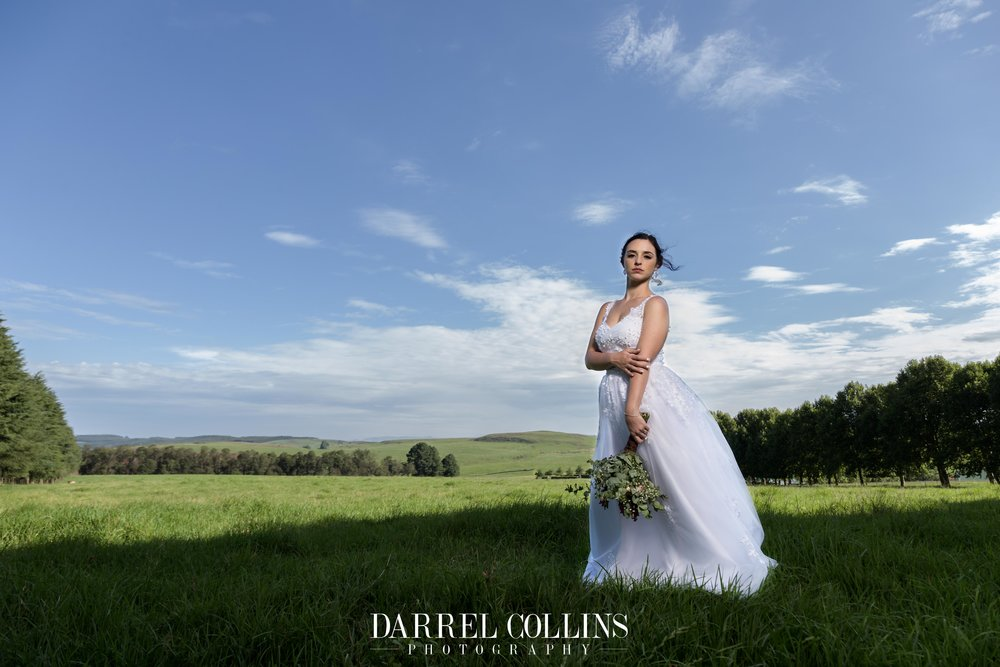 Amy & Wes wedding-22.jpg